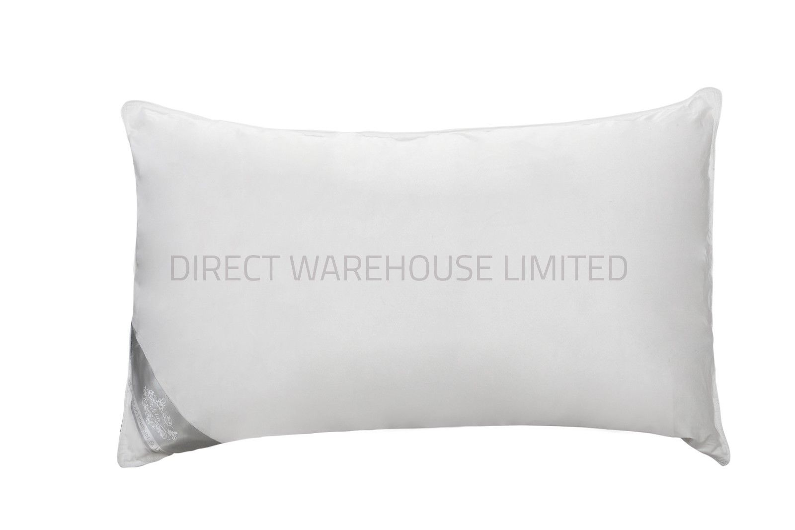 Limited Offer Goose Feather Pillows Luxury Hotel