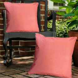 Outdoor Waterproof Cushions