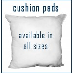 "30"" x 30"" Cushion Inners Inserts Pads Scatters Soft Fillers Hollowfibre Microfibe"