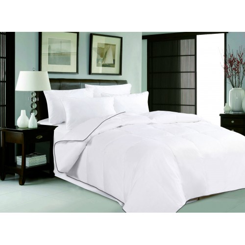 10.5 TOG Duvet Hungarian Goose Feather & Down Duvet