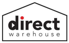 Direct Warehouse Limited
