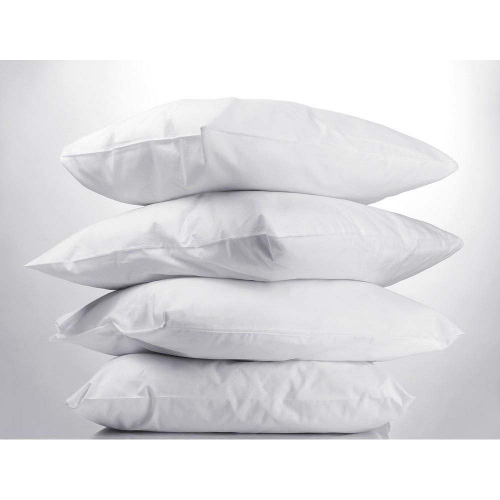 super bounce back pillows. Black Bedroom Furniture Sets. Home Design Ideas