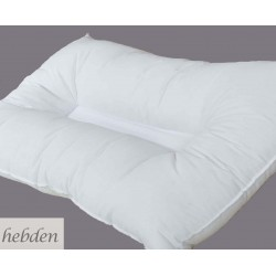"""Long Bolster Pillow Orthopaedic Maternity Pregnancy Neck Support 36/""""42/""""54/""""60/""""72/"""""""
