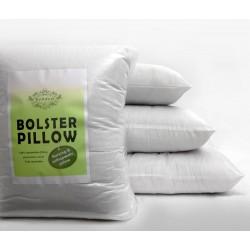 Maternity Pregnancy Body Bolster Pillow