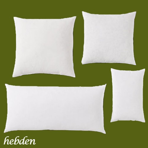 Polycotton Cover Hollowfibre Filling